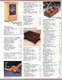 Woodworker's Journal 1990年第1期第37张图片