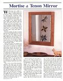 Woodworker's Journal 1990年第1期第39张图片