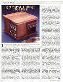 Woodworker's Journal 1990年第1期第52张图片
