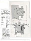 Woodworker's Journal 1990年第1期第56张图片