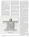Woodworker's Journal 1990年第1期第57张图片
