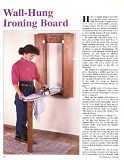 Woodworker's Journal 1990年第1期第58张图片