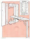 Woodworker's Journal 1990年第1期第59张图片