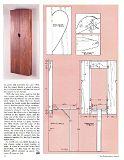 Woodworker's Journal 1990年第1期第60张图片