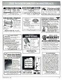 Woodworker's Journal 1990年第1期第61张图片