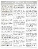 Woodworker's Journal 1990年第1期第62张图片