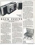 Woodworker's Journal 1990年第1期第64张图片