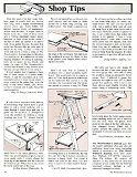 Woodworker's Journal 1990年第1期第66张图片
