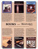Woodworker's Journal 1990年第1期第67张图片