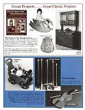 Woodworker's Journal 1990年第1期第68张图片