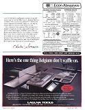 Woodworker's Journal 1995年第2期第7张图片