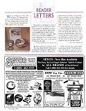 Woodworker's Journal 1995年第2期第8张图片