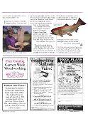 Woodworker's Journal 1995年第2期第9张图片