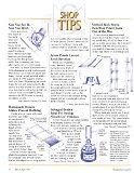 Woodworker's Journal 1995年第2期第12张图片