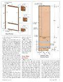 Woodworker's Journal 1995年第2期第17张图片
