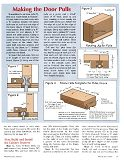 Woodworker's Journal 1995年第2期第19张图片