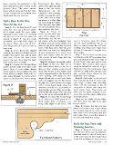 Woodworker's Journal 1995年第2期第25张图片