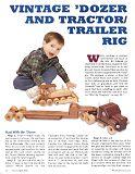 Woodworker's Journal 1995年第2期第28张图片
