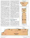 Woodworker's Journal 1995年第2期第31张图片