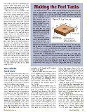 Woodworker's Journal 1995年第2期第35张图片