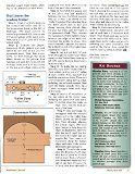 Woodworker's Journal 1995年第2期第37张图片
