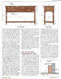 Woodworker's Journal 1995年第2期第41张图片
