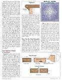 Woodworker's Journal 1995年第2期第43张图片