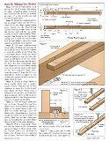 Woodworker's Journal 1995年第2期第45张图片