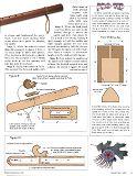 Woodworker's Journal 1995年第2期第47张图片