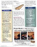 Woodworker's Journal 1995年第2期第53张图片