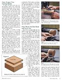 Woodworker's Journal 1995年第2期第55张图片