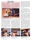 Woodworker's Journal 1995年第2期第56张图片