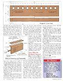 Woodworker's Journal 1995年第2期第62张图片