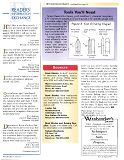 Woodworker's Journal 1995年第2期第63张图片