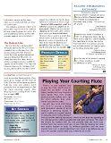 Woodworker's Journal 1995年第2期第65张图片