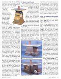 Woodworker's Journal 1995年第2期第67张图片