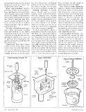 Woodworker's Journal 1995年第2期第68张图片