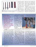 Woodworker's Journal 1995年第2期第70张图片