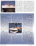 Woodworker's Journal 1995年第2期第71张图片