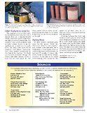 Woodworker's Journal 1995年第2期第72张图片