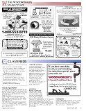 Woodworker's Journal 1995年第2期第73张图片