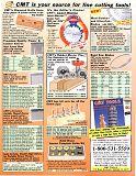 Woodworker's Journal 1995年第2期第75张图片