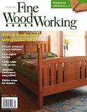 Fina woodworking 第260期第1张图片