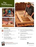 Fina woodworking 第260期第4张图片
