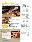 Fina woodworking 第260期第8张图片