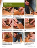 Fina woodworking 第260期第21张图片