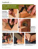 Fina woodworking 第260期第22张图片
