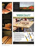 Fina woodworking 第260期第23张图片
