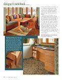 Fina woodworking 第260期第28张图片