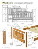 Fina woodworking 第260期第32张图片